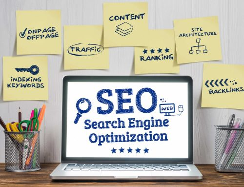 Winning the war for talents with recruitment SEO