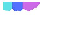 Talentmindz Logo